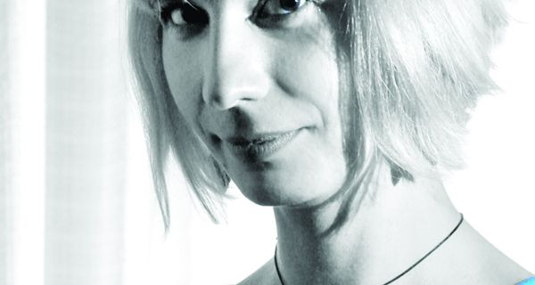 Marijana Čanak laureat