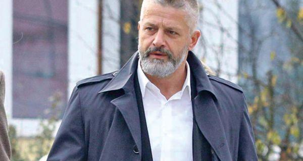 Апелациони суд у БИХ потврдио ослобађајућу пресуду Насеру Орићу