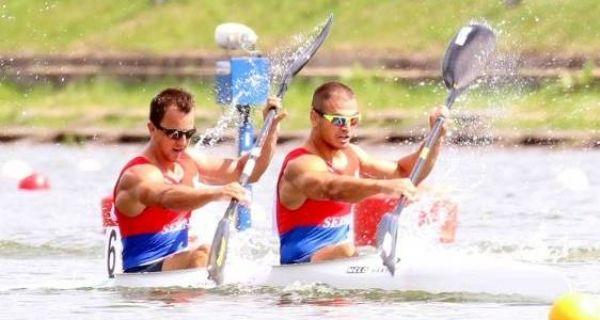 Сан о олимпијској визи