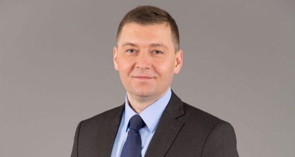 Честитка градоначелника Небојше Зеленовића