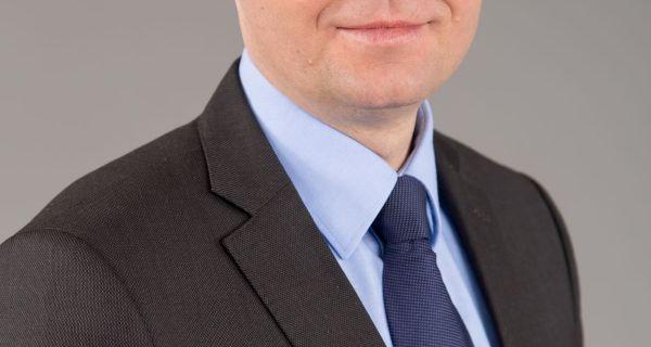 Zelenović: DS odlučila da bude normalna stranka