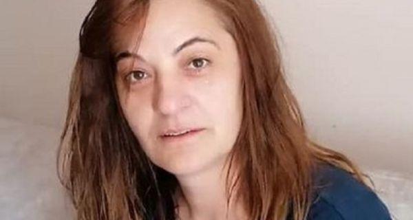 Nestala žena pronađena mrtva