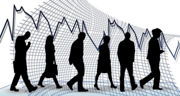 Nezaposlenih manje zbog masovnog odlaska građana iz Srbije