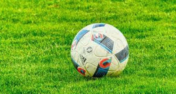 Fudbal od kraja avgusta