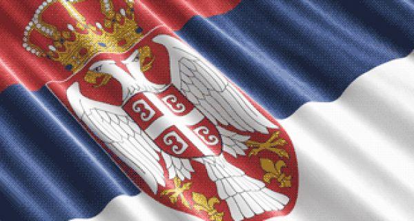 Детаљно упутство за све који сутра улазе у Србију