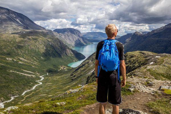 Matić: Dodatni vaučeri će povećati domaći turistički promet