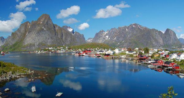 Norveška pomaže preduzetnicima i malim preduzećima u Srbiji