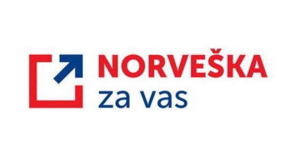 Norveška pomaže zapošljavanje mladih u Srbiji sa 500.000 evra