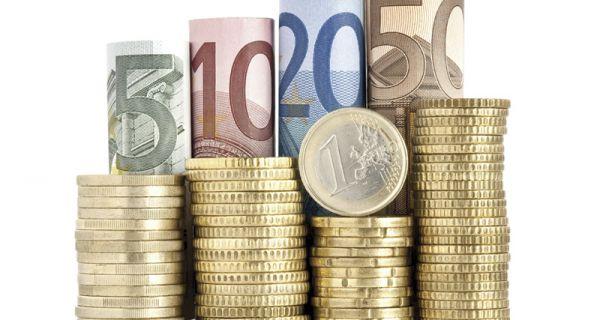 Dinar neznatno promenio vrednost