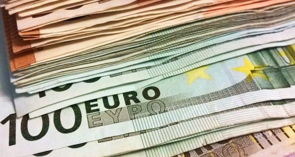 Непромењена вредност евра