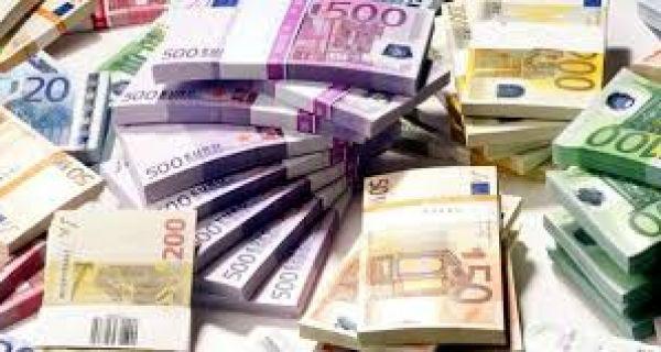 Србија остаје на црној листи ФАТФ-а као ризична за прање новца и финансирање тероризма
