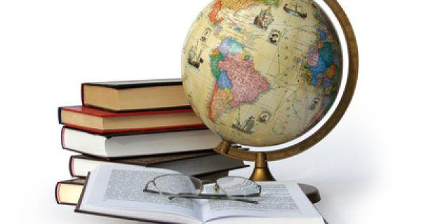 Šarčević najavio: Od sledeće godine velika promena u školama, a kreće od predškolskog