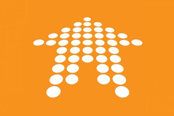 НАЛЕД позвао грађане да номинују таксе и накнаде које их највише оптерећују