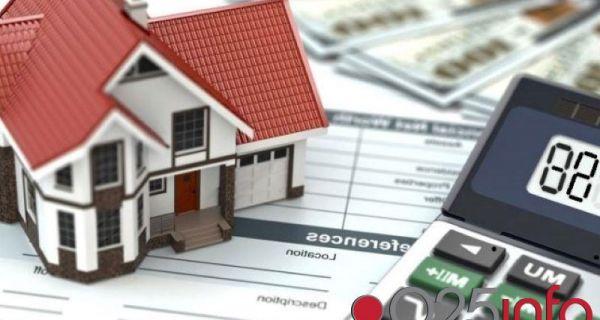 Poslednji dan za uplatu poreza na imovinu