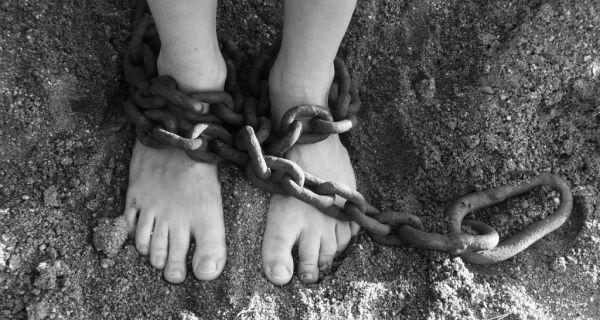 U Srbiji obeležen Međunarodni dan sećanja na trgovinu robljem i njeno ukidanje