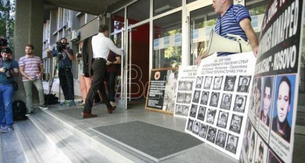 Na Fakultetu političkih nauka počeo okrugli sto o izbornim uslovima