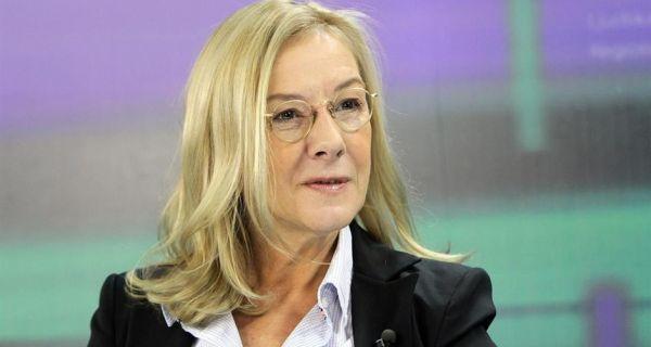 Оља Бећковић: Званично никада нећете чути да има забрана