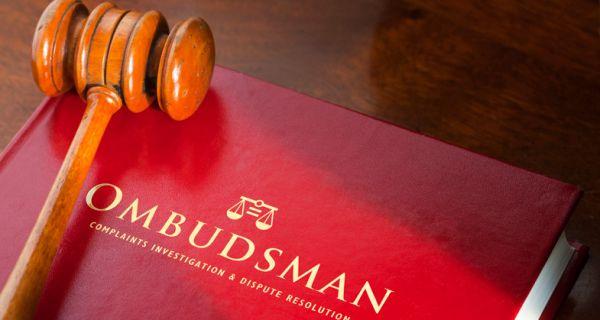Локални омбудсмани страхују да ће остати без заменика због измена Закона