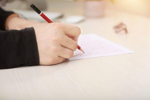 Ružić: Završni ispit jednostavniji nego probni test