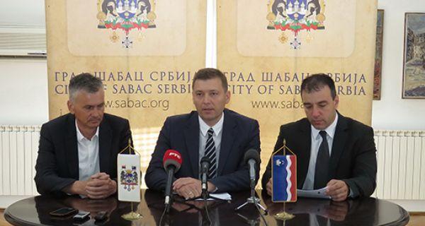 Шабац, Параћин и Чајетина траже експертску групу за изборна правила