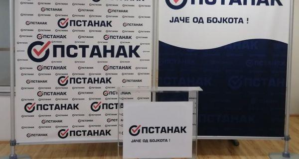 OTVORENO PISMO MINISTRU POLjOPRIVREDE: Poštovani ministre Nedimoviću