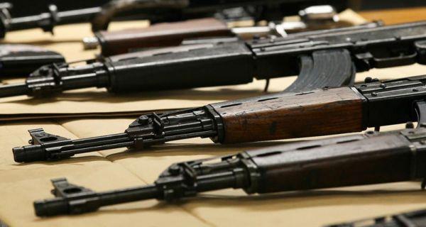 Još dve godine za  preregistraciju oružja