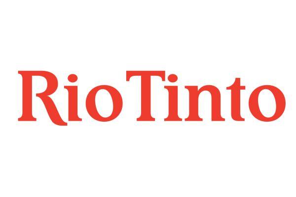 Kompanije Rio Tinto: Tek se radi procena uticaja projekta Jadar na životnu sredinu