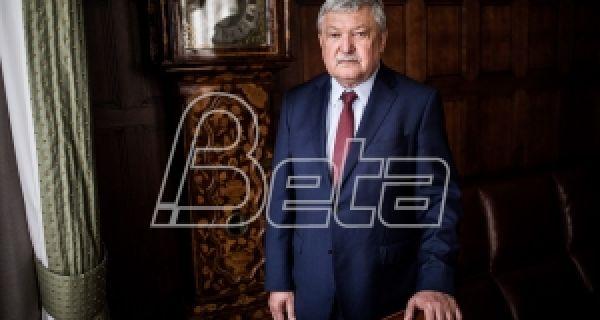 ОТП банка планира ширење пословања у Србији