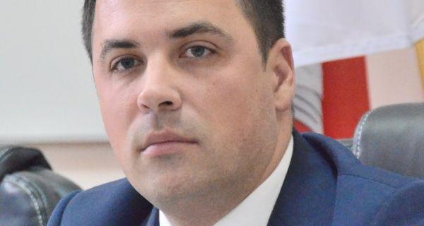 Председник Скупштине града Шапца, Немања Пајић: Осуђујем понашање Александра Травара