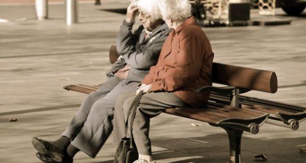 Жене у Србији догодине могу у пензију са 62 године и 15 година стажа