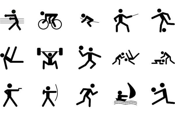 Спортска среда за Шапчане