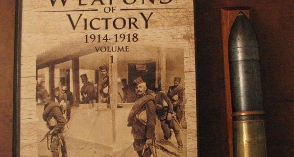 Странце интересује истина о Србији у Првом светском рату