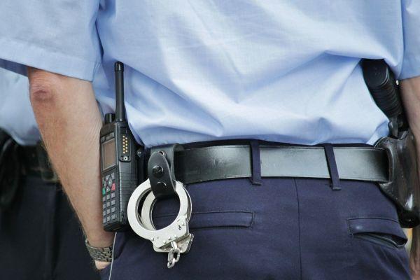 Тужилац Ненадић: Ноћас ухапшено 16 особа осумњичених за најтежа кривична дела