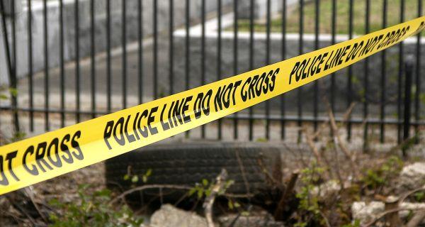 Sekirom naneo teške povrede bratu posle žučne svađe, uhapšen napadač