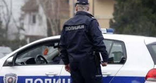 У Србији заплењено 17 пушака и 24 килограма дроге, ухапшена 21 особа