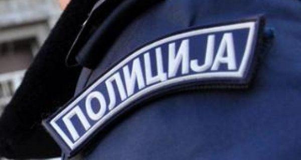 Мачвански Белотић: Возач усмртио жену