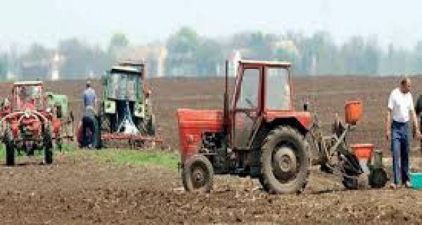 Алексић: Вучић поново слагао пољопривреднике, мораће да објасни зашто