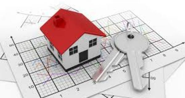 Почело уручење решења о порезу на имовину