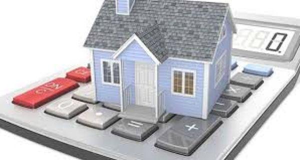 Gradska uprava: 14. avgust, rok za uplatu za treći kvartal godišnjeg poreza na imovinu