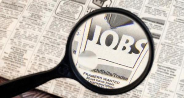 Мартиновић (НСЗ): Проблем незапослености у Србији то што људи немају потребне вештине и способности