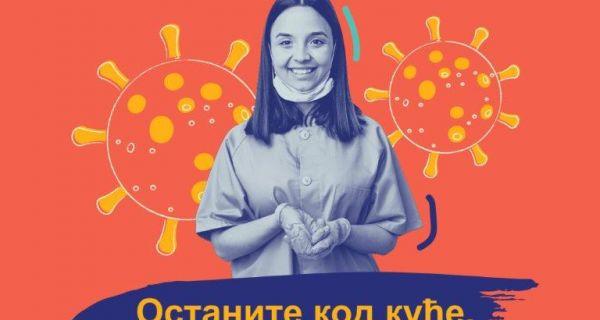 Sutra je Svetski dan zdravlja