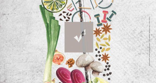 Правилна исхрана – улагање у будућност