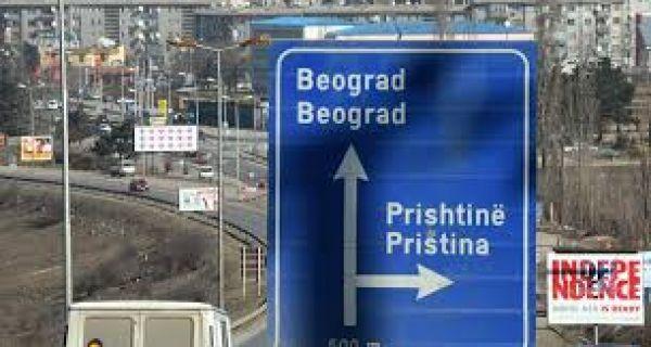 Београд и Приштина ни близу договора