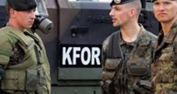 Кфор: Безбедност председника Србије је гарантована