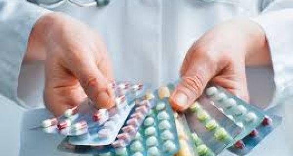 На новој листи РФЗО још 61 лек, вантелесна оплодња у 11 клиника
