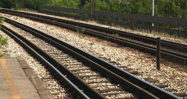Novi red vožnje na prugama Srbije od 15. decembra
