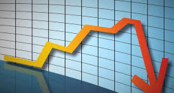 Дефицит буџета Србије на крају маја 236,4 милијарде динара, јавни дуг 57,2 одсто БДП-а