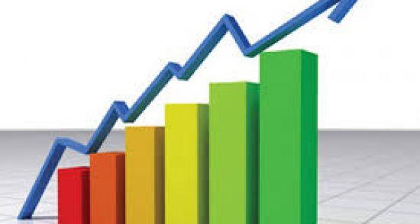 Светска банка: Србија ће ове године тешко постићи раст од 3,5 одсто