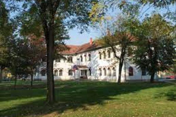 Šesta sednica koceljevačkog parlamenta