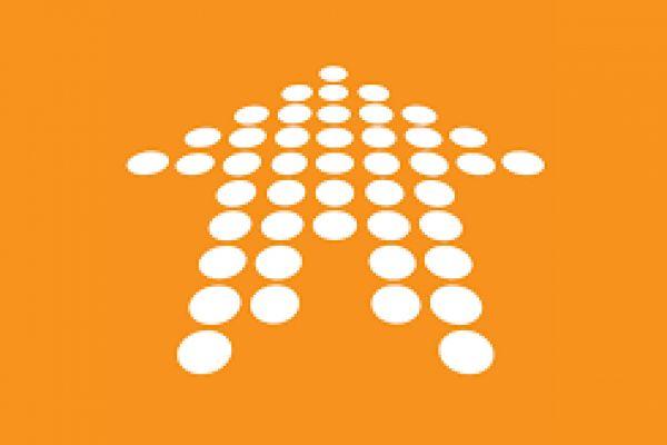 NALED: Vrednost donacija u Srbiji manji od jedan odsto ukupnih prihoda kompanija